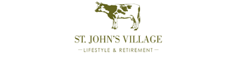 St John's Lifestyle and Retirement Village Listings