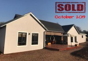 KwaZulu-Natal, 3 Bedrooms Bedrooms, ,3 BathroomsBathrooms,Home,River Goose For Sale,1100