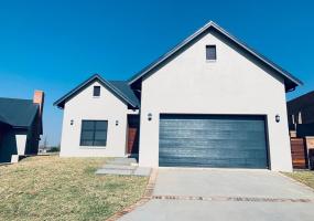 KwaZulu-Natal, 3 Bedrooms Bedrooms, ,2 BathroomsBathrooms,Home,St Johns Village For Sale,1113