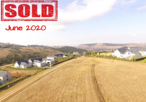 KwaZulu-Natal, ,Land,Garlington For Sale,1114