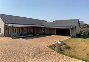 KwaZulu-Natal, 3 Bedrooms Bedrooms, ,3 BathroomsBathrooms,Home,River Goose For Sale,1116