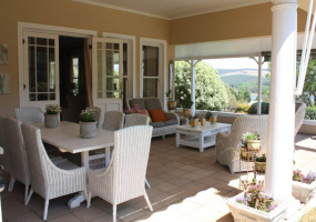 Address not available!, 3 Bedrooms Bedrooms, ,3 BathroomsBathrooms,Home,Bosch Hoek Golf and Country Estate For Sale,1134