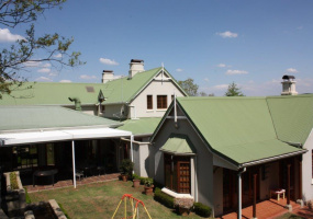 Address not available!, 4 Bedrooms Bedrooms, ,3 BathroomsBathrooms,Home,Bosch Hoek Golf and Country Estate For Sale,1136