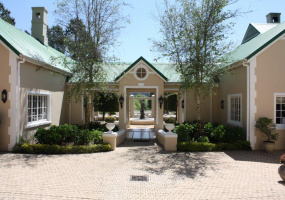 Address not available!, 5 Bedrooms Bedrooms, ,5 BathroomsBathrooms,Home,Bosch Hoek Golf and Country Estate For Sale,1137