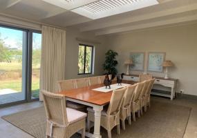 KwaZulu-Natal, 4 Bedrooms Bedrooms, ,4 BathroomsBathrooms,Home,Gowrie Farm Golf Estate For Sale,1138