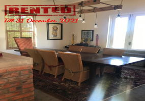 Address not available!, 3 Bedrooms Bedrooms, ,2 BathroomsBathrooms,Home,Garlington For Rent,1141