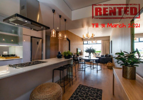Address not available!, 2 Bedrooms Bedrooms, ,2 BathroomsBathrooms,Apartment,Garlington For Rent,1147