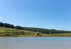 KwaZulu-Natal, ,Land,St Johns Village For Sale,1162