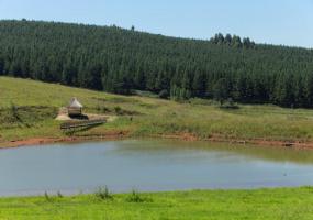 KwaZulu-Natal, ,Land,St Johns Village For Sale,1172