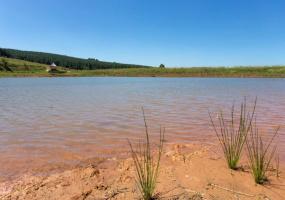 KwaZulu-Natal, ,Land,St Johns Village For Sale,1207