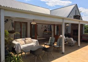 KwaZulu-Natal, 4 Bedrooms Bedrooms, ,2 BathroomsBathrooms,Home,River Goose For Sale,1213
