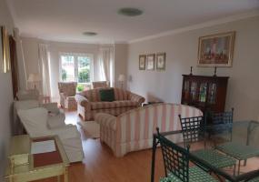 KwaZulu-Natal, 2 Bedrooms Bedrooms, ,2 BathroomsBathrooms,Apartment,Redlands Estate For Sale,1214