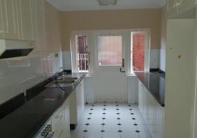 KwaZulu-Natal, 3 Bedrooms Bedrooms, ,2 BathroomsBathrooms,Apartment,Redlands Estate For Sale,1215