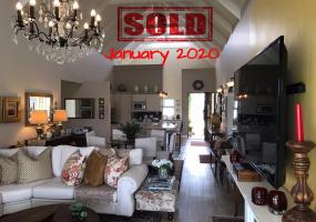 KwaZulu-Natal, 2 Bedrooms Bedrooms, ,2 BathroomsBathrooms,Home,St Johns Village For Sale,1217