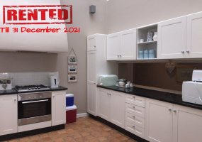 Address not available!, 3 Bedrooms Bedrooms, ,2 BathroomsBathrooms,Apartment,Garlington For Rent,1222