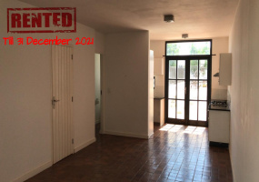 Address not available!, 2 Bedrooms Bedrooms, ,2.5 BathroomsBathrooms,Apartment,Garlington For Rent,1226