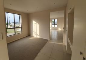 kwazulu-natal, 1 bedroom, 1 bathroom, retirement apartment, for rent, hilton, garlington estate, garlington village, midlands, secure, gated community, gated estate