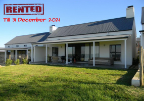Address not available!, 3 Bedrooms Bedrooms, ,2 BathroomsBathrooms,Home,Garlington For Rent,1268