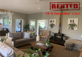 Address not available!, 4 Bedrooms Bedrooms, ,2 BathroomsBathrooms,Home,Garlington For Rent,1269