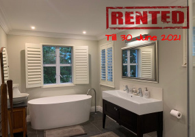 Address not available!, 1 Bedroom Bedrooms, ,1 BathroomBathrooms,Home,Garlington For Rent,1274