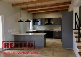 3 Bedrooms Bedrooms, ,2 BathroomsBathrooms,Home,Garlington For Rent,1276