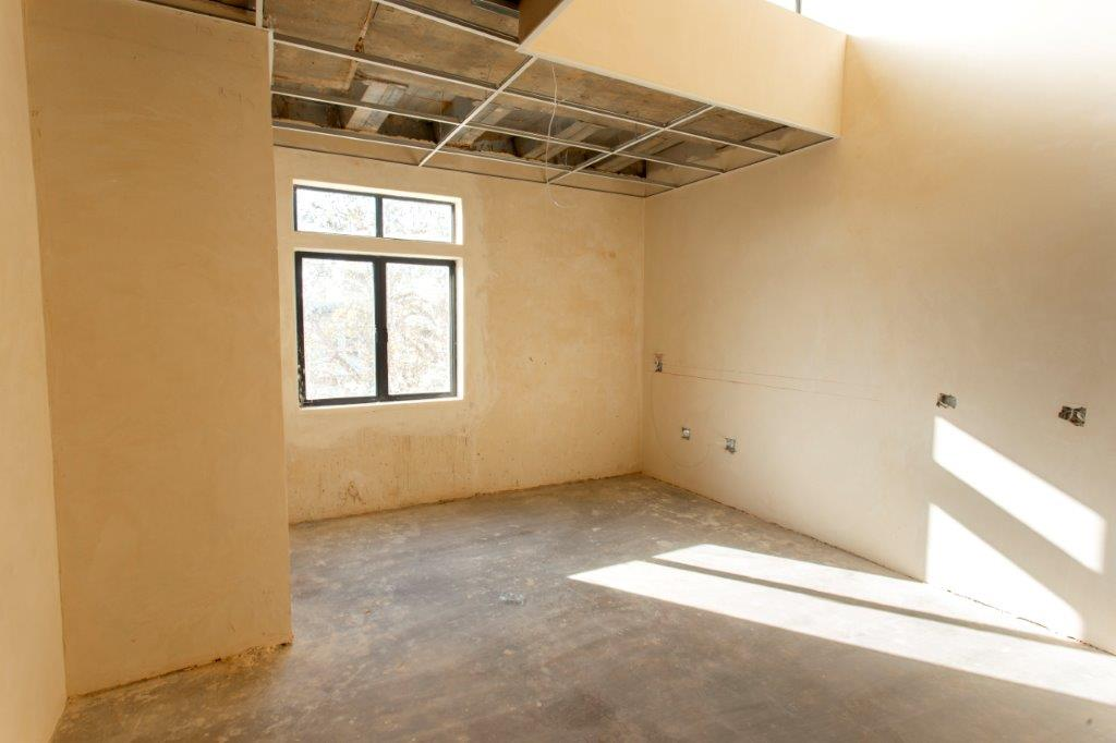 Address not available!, ,Office,Garlington For Sale,1277