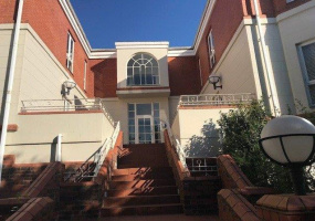 Address not available!, 3 Bedrooms Bedrooms, ,2 BathroomsBathrooms,Apartment,Redlands Estate For Sale,1279