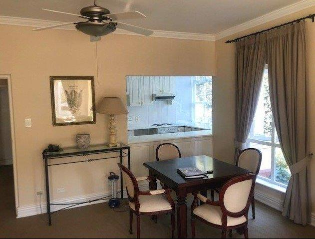 Address not available!, 2 Bedrooms Bedrooms, ,1 BathroomBathrooms,Apartment,Redlands Estate For Sale,1280