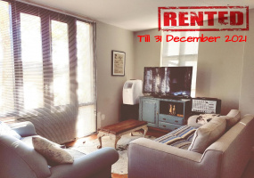 Address not available!, 2 Bedrooms Bedrooms, ,2 BathroomsBathrooms,Apartment,Garlington For Rent,1283