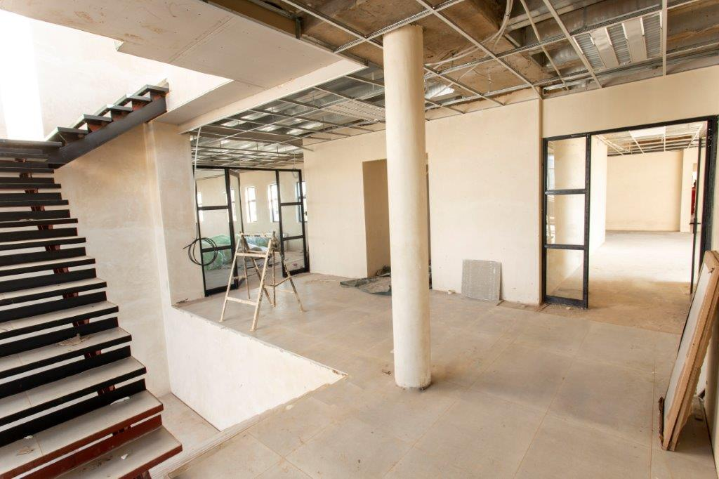Address not available!, ,Office,Garlington For Sale,1286