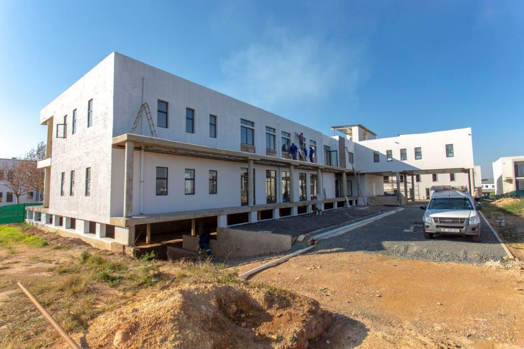 Address not available!, ,Office,Garlington For Sale,1287
