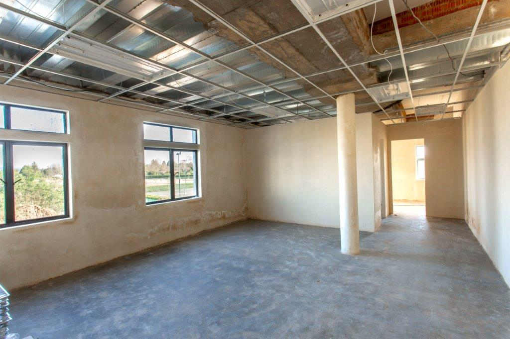 Address not available!, ,Office,Garlington For Sale,1288