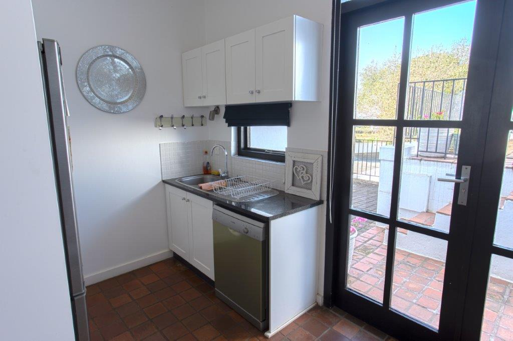 Address not available!, 2 Bedrooms Bedrooms, ,2 BathroomsBathrooms,Apartment,Garlington For Sale,1289