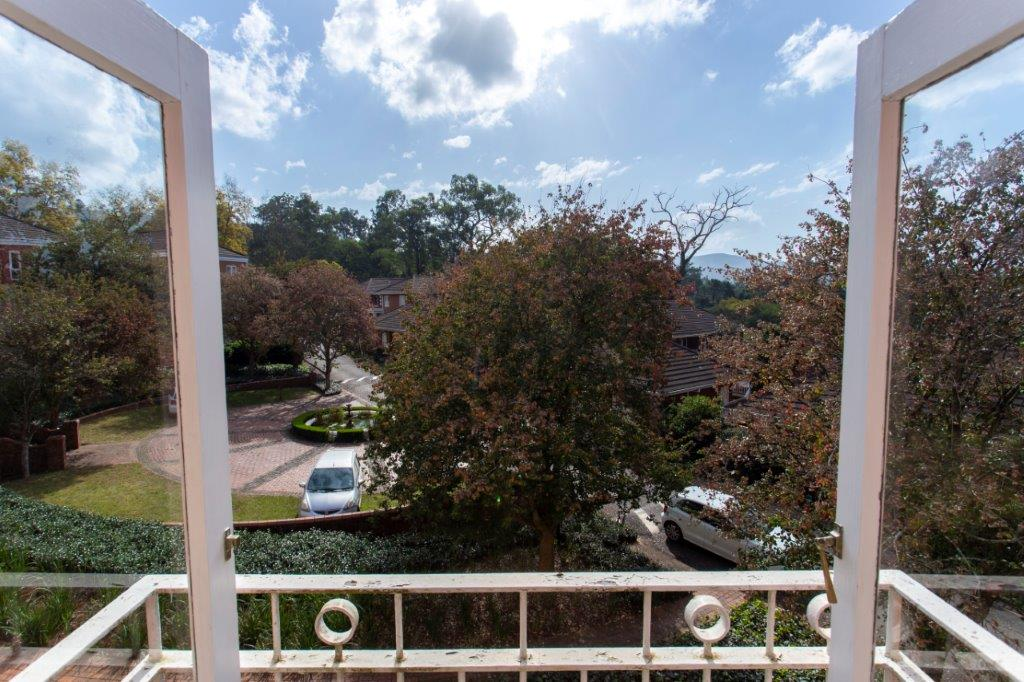 Address not available!, 2 Bedrooms Bedrooms, ,1 BathroomBathrooms,Apartment,Redlands Estate For Sale,1291