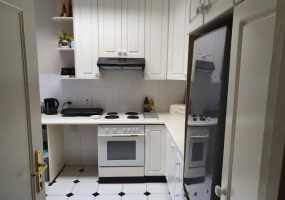 Address not available!, 1 Bedroom Bedrooms, ,1 BathroomBathrooms,Apartment,Redlands Estate For Sale,1292