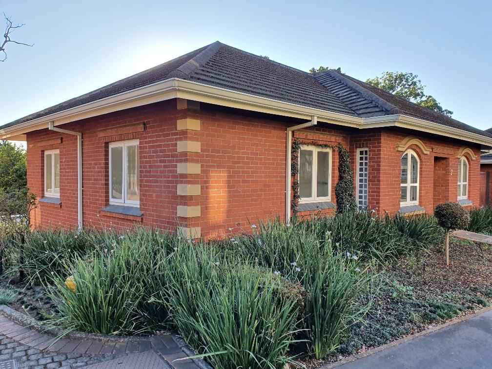 Address not available!, 3 Bedrooms Bedrooms, ,3 BathroomsBathrooms,Home,Redlands Estate For Sale,1296