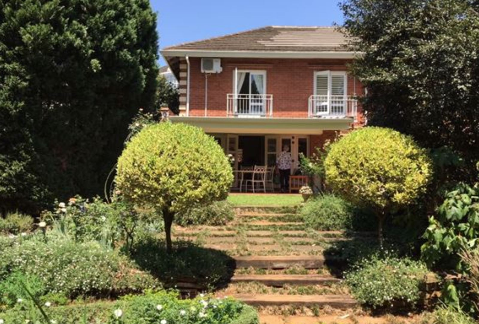 Address not available!, 3 Bedrooms Bedrooms, ,3 BathroomsBathrooms,Home,Redlands Estate For Sale,1296