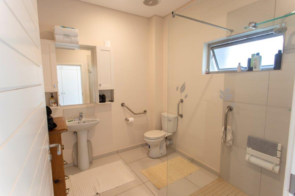 Address not available!, 1 Bedroom Bedrooms, ,1 BathroomBathrooms,Apartment,Garlington For Sale,1297