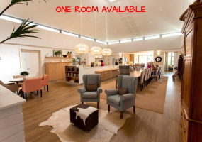 Address not available!, ,Apartment,Garlington For Rent,1298