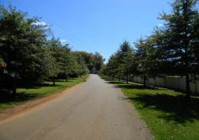 Address not available!, ,Land,River Goose For Sale,1311