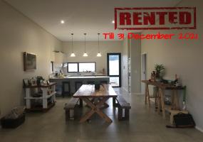KwaZulu-Natal, 2 Bedrooms Bedrooms, ,2 BathroomsBathrooms,Home,Garlington For Rent,1032