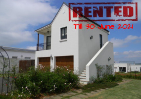 Address not available!, 1 Bedroom Bedrooms, ,1 BathroomBathrooms,Apartment,Garlington For Rent,1036
