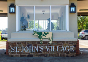 Address not available!, ,Land,St Johns Village For Sale,1375