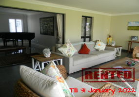 Address not available!, 3 Bedrooms Bedrooms, ,3 BathroomsBathrooms,Home,Garlington For Rent,1038