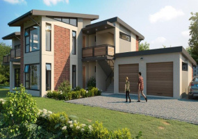 Address not available!, 3 Bedrooms Bedrooms, ,2 BathroomsBathrooms,Apartment,Jacana Eco For Sale,1393