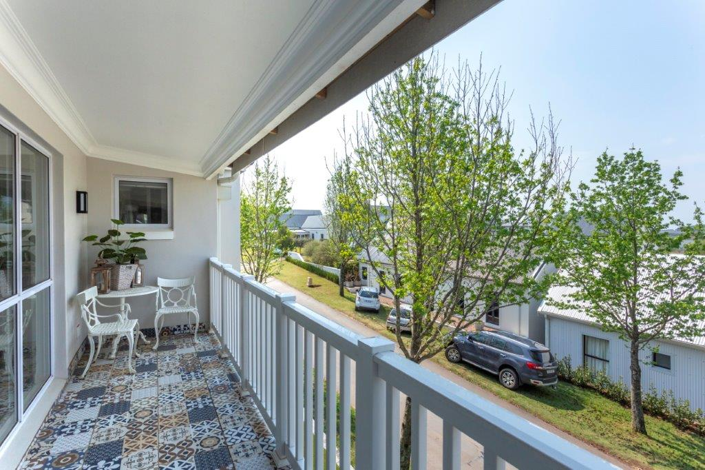 Address not available!, 4 Bedrooms Bedrooms, ,4 BathroomsBathrooms,Home,Garlington For Sale,1396