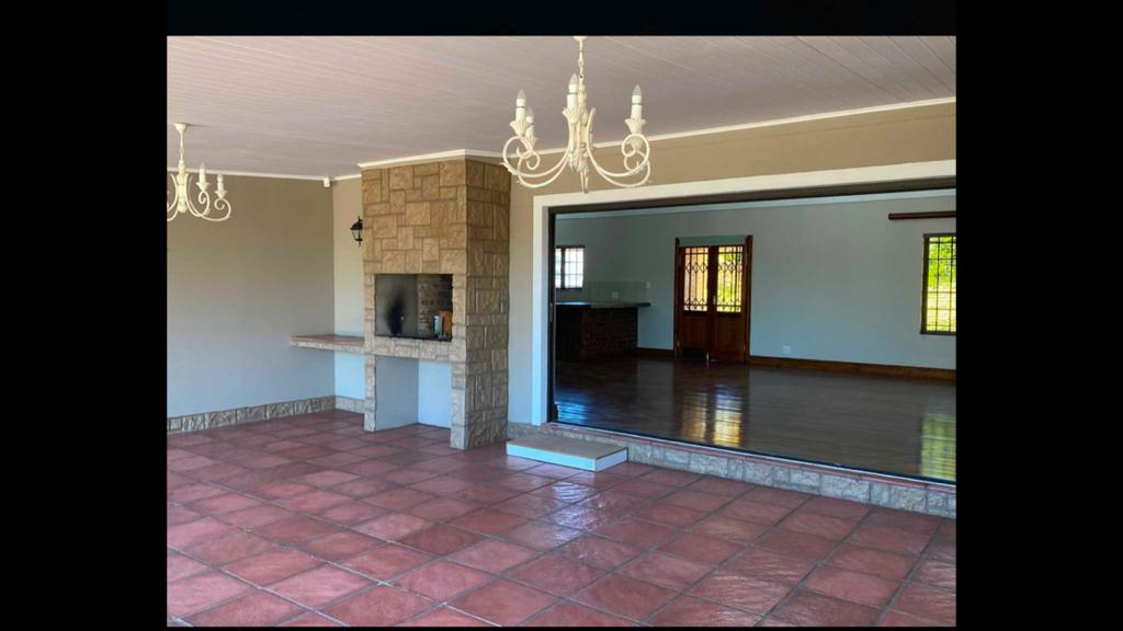 Address not available!, 3 Bedrooms Bedrooms, ,3 BathroomsBathrooms,Home,Hilton Area For Sale,1400
