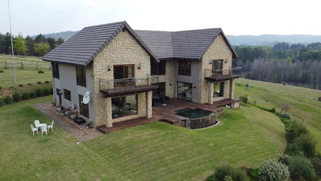 Address not available!, 6 Bedrooms Bedrooms, ,5 BathroomsBathrooms,Home,Howick Area For Sale,1401