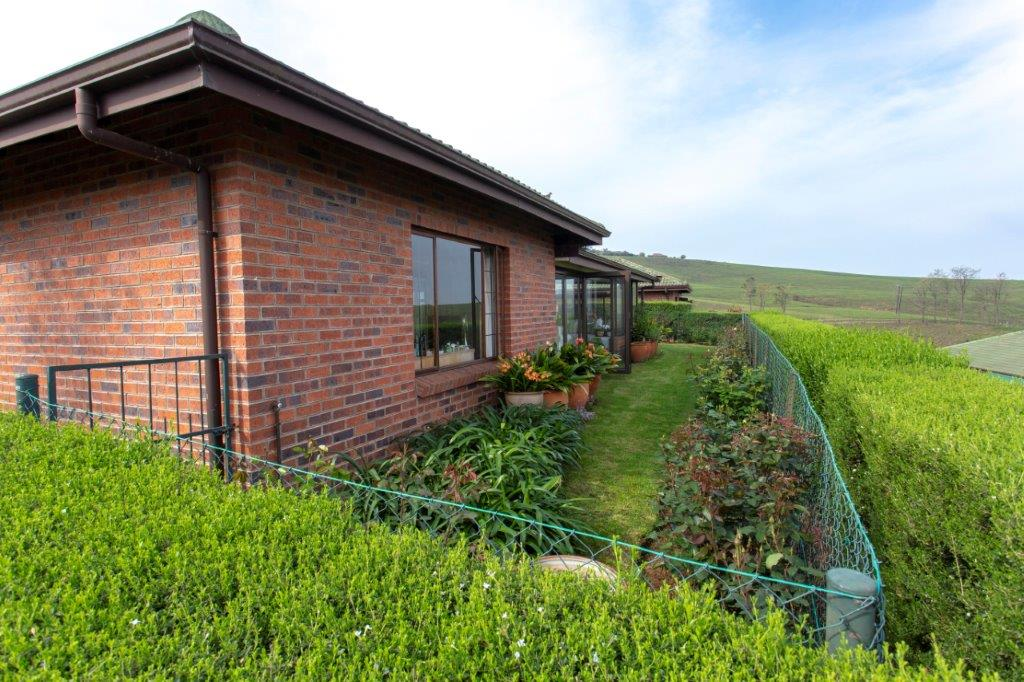 Address not available!, 2 Bedrooms Bedrooms, ,2 BathroomsBathrooms,Home,Amber Valley For Sale,1404