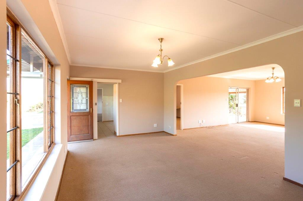 Address not available!, 2 Bedrooms Bedrooms, ,2 BathroomsBathrooms,Home,Amber Valley For Sale,1406